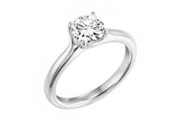 Home Classic Diamonds Toronto Diamond Jewellery Store